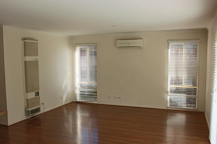 11 Scherbourg Place, Hoppers Crossing 3029, VIC House Photo