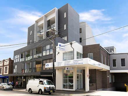 22/473 Burwood Road, Belmore 2192, NSW Apartment Photo