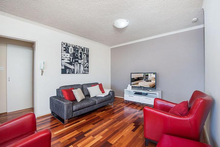 8/103 Homer Street, Earlwood 2206, NSW Apartment Photo