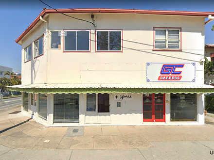 3/100 Musgrave Street, Coolangatta 4225, QLD Unit Photo