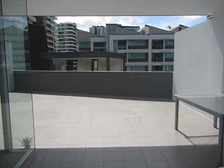 00/43 Hercules Street, Hamilton 4007, QLD Apartment Photo