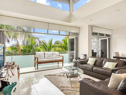 9/44 Park Street, Mona Vale 2103, NSW Apartment Photo