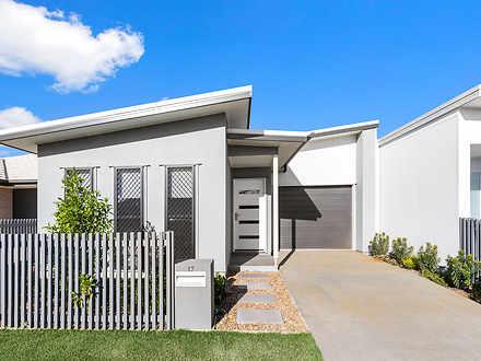 17 Jeanine Crescent, Nirimba 4551, QLD House Photo
