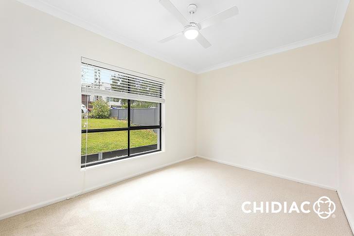 36 Mitchell Street, Putney 2112, NSW House Photo