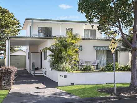 95 Tuggerawong Road, Wyongah 2259, NSW House Photo