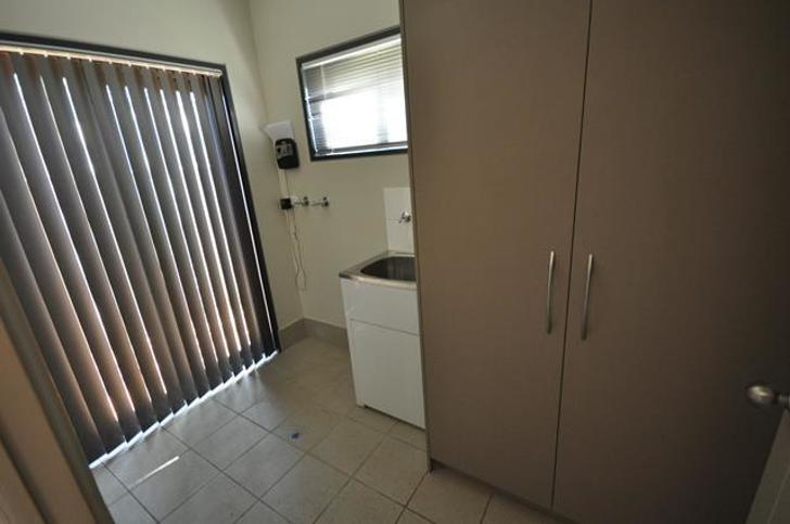 20B Godrick Street, South Hedland 6722, WA House Photo