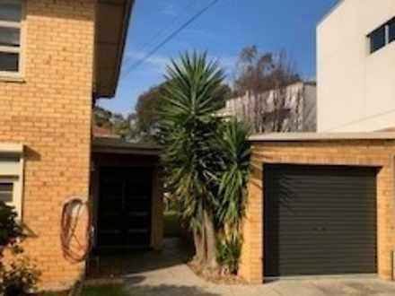 563 Tapleys Hill Road, Fulham Gardens 5024, SA Apartment Photo