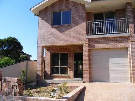 65 Wrentmore Street, Fairfield 2165, NSW House Photo
