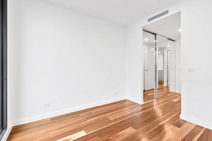 313/4 Anzac Park, Campbell 2612, ACT Apartment Photo