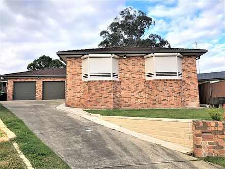 5 Virgo Place, Erskine Park 2759, NSW House Photo
