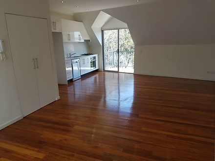 8/365 King Street, Newtown 2042, NSW Studio Photo
