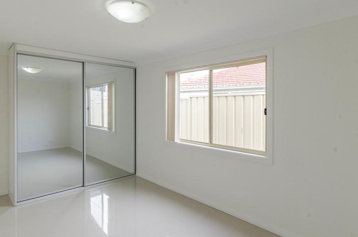 11A Clingan Avenue, Lurnea 2170, NSW House Photo