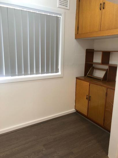 39 Harold Street, Fairfield 2165, NSW House Photo