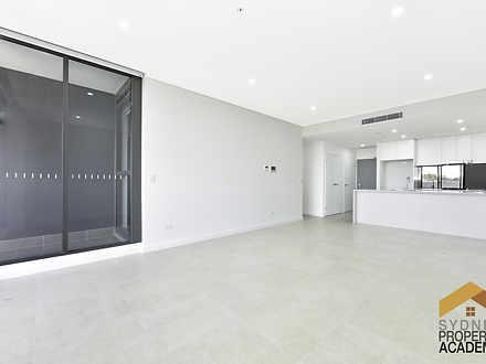 1015/51-55 Castle Hill Road, Castle Hill 2154, NSW Apartment Photo