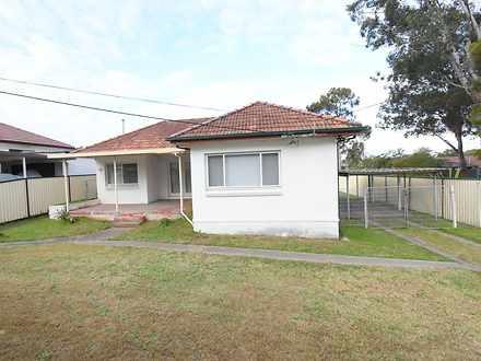16 Aladore Avenue, Cabramatta 2166, NSW House Photo