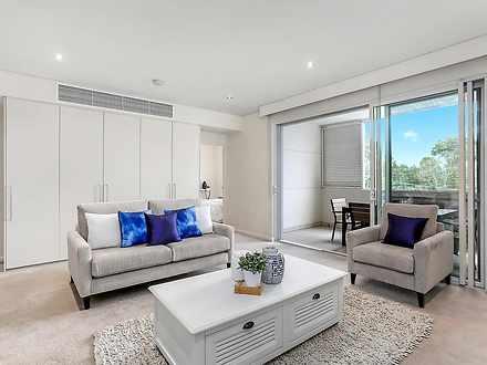 312/657 Pacific Highway, Killara 2071, NSW Apartment Photo