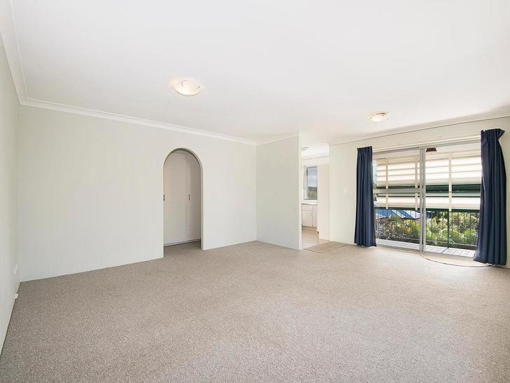 6/25 Victoria Terrace, Gordon Park 4031, QLD Unit Photo