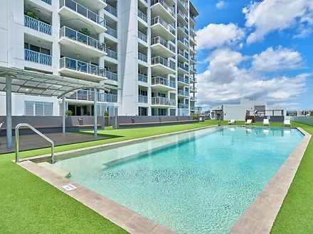 602/123 Grafton Street, Cairns City 4870, QLD Apartment Photo