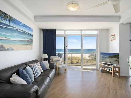 7/315 Golden Four Drive, Bilinga 4225, QLD House Photo