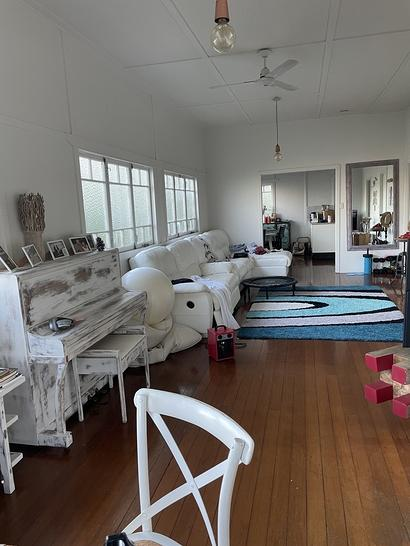 10 Brake Street, Burleigh Heads 4220, QLD House Photo