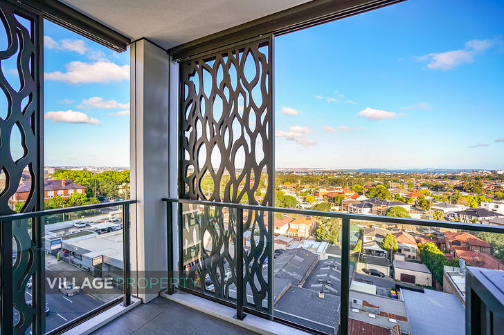 163/213 Princes Highway, Arncliffe 2205, NSW Apartment Photo