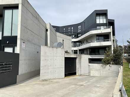 5/43 Hampton Circuit, Yarralumla 2600, ACT Apartment Photo
