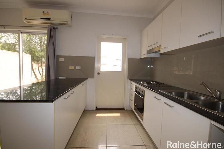 26/15 Lofberg Court, Muswellbrook 2333, NSW Villa Photo
