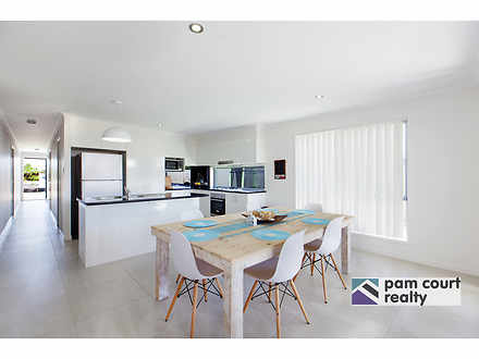 15 Curtis Street, Mountain Creek 4557, QLD House Photo