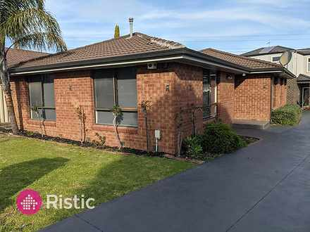 25 Golf Links Drive, Mill Park 3082, VIC House Photo