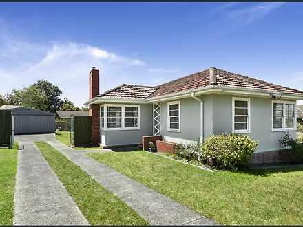 9 Gona  Court, Ashburton 3147, VIC House Photo