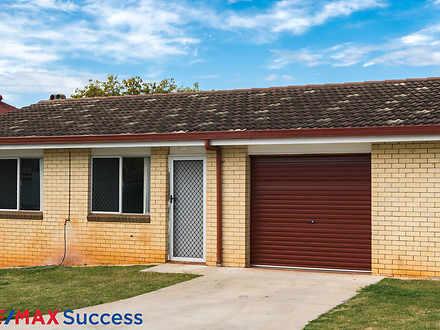 4/117 Mort Street, Toowoomba City 4350, QLD Unit Photo