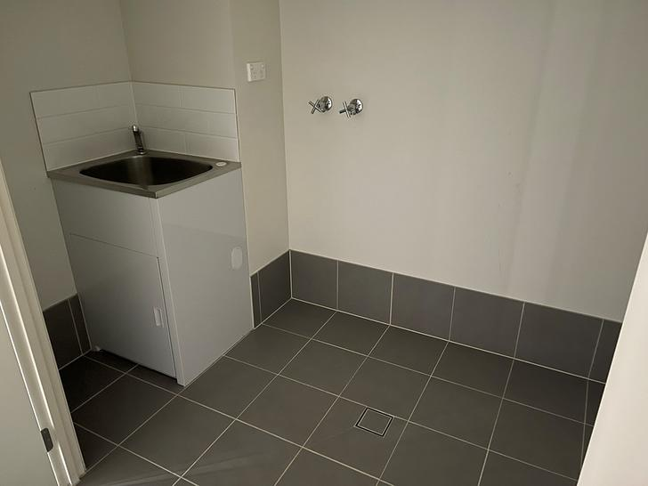 GF03/164 Great Western Highway, Westmead 2145, NSW Apartment Photo