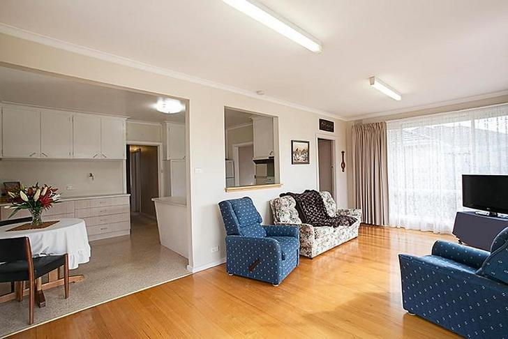 57 Gowrie Street, Bentleigh East 3165, VIC House Photo