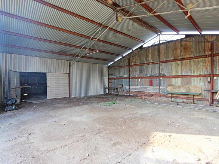 39 Frame Drive, Abermain 2326, NSW House Photo