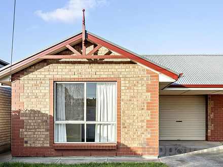 22A Birdwood Road, Greenacres 5086, SA House Photo