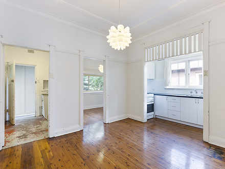 4/195C Stanmore Road, Stanmore 2048, NSW Unit Photo