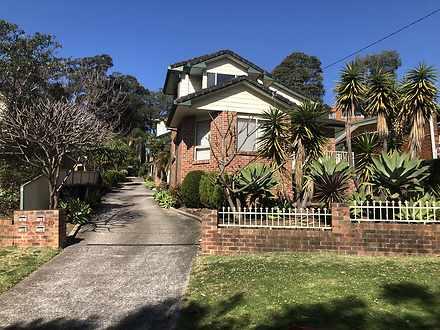 3/10 Woodlawn Avenue, Mangerton 2500, NSW Townhouse Photo