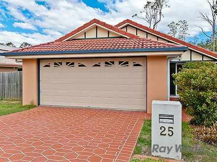 25 Gippsland Street, Calamvale 4116, QLD House Photo