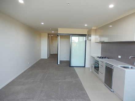 111/394-398 Middleborough Road, Blackburn 3130, VIC Apartment Photo