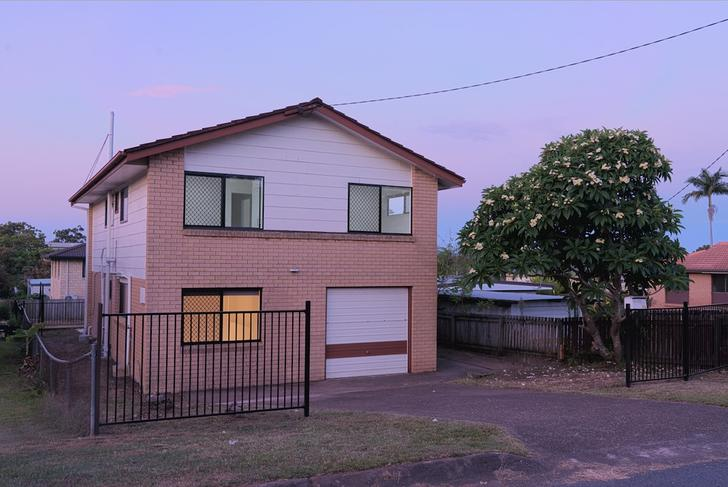 44 Manchester Street, Eight Mile Plains 4113, QLD House Photo