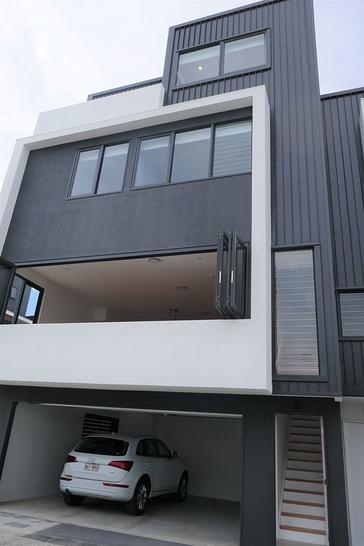 39/24 Kurilpa Street, West End 4101, QLD Townhouse Photo