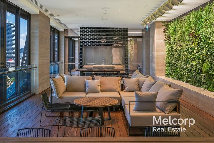 3005/318 Russell Street, Melbourne 3000, VIC Apartment Photo