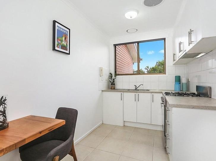 9/74-76 Thames Street, Box Hill North 3129, VIC Apartment Photo