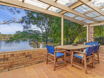 20 Rangal Road, Ocean Shores 2483, NSW House Photo