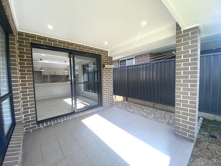 35 Mooney Street, Spring Farm 2570, NSW House Photo
