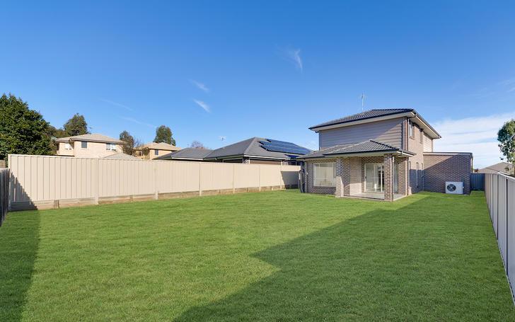 6 Higgins Avenue, Elderslie 2570, NSW House Photo