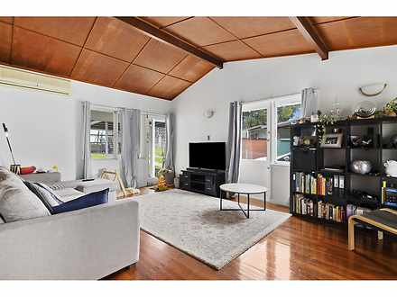 24 Deborah Street, Geebung 4034, QLD House Photo