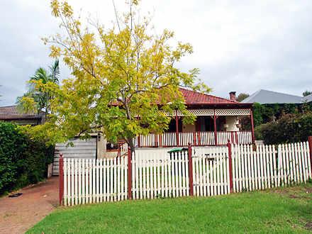 51 Mount Ousley Road, Mount Ousley 2519, NSW Studio Photo