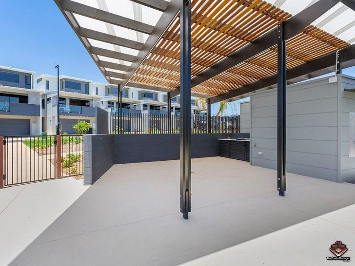 ID:21080393/24 The Corso, North Lakes 4509, QLD Townhouse Photo