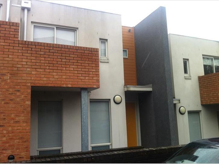 29/45 Rosanna Road, Heidelberg 3084, VIC Apartment Photo